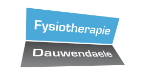 Fysio Dauwendaele